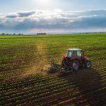 agriculture-raisonnee-meilleur-compromis-pour-la-planete