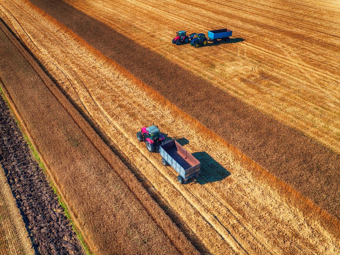 agriculture-raisonnee-meilleur-compromis-pour-la-planete-2