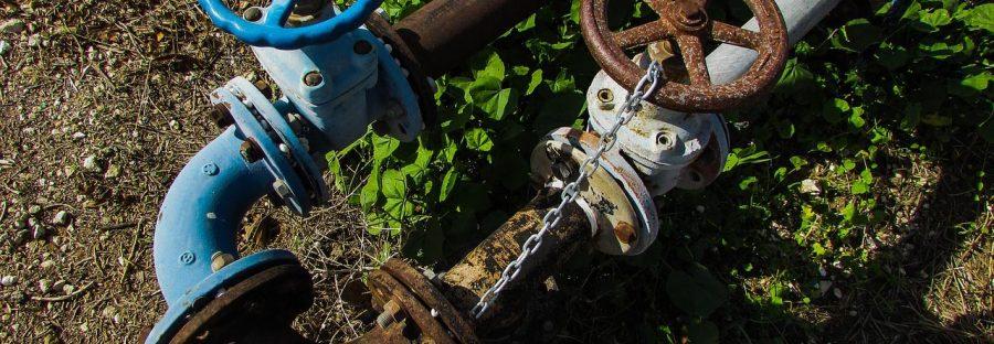 alimentations-eau-duraplas-tuyaux