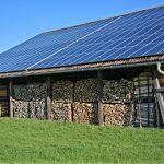 energie-solaire-toiture-fermes