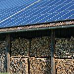energie-solaire-toiture-fermes-photo