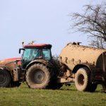 les-cuves-de-stockage-des-indispensables-en-matiere-d-agriculture