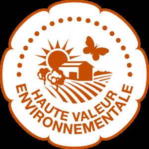 logo-hve-agriculture-raisonnee