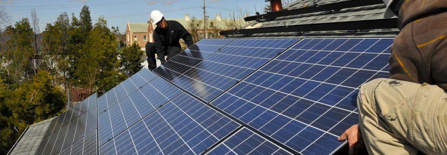 serre-photovoltaique-agriculteurs-fermes
